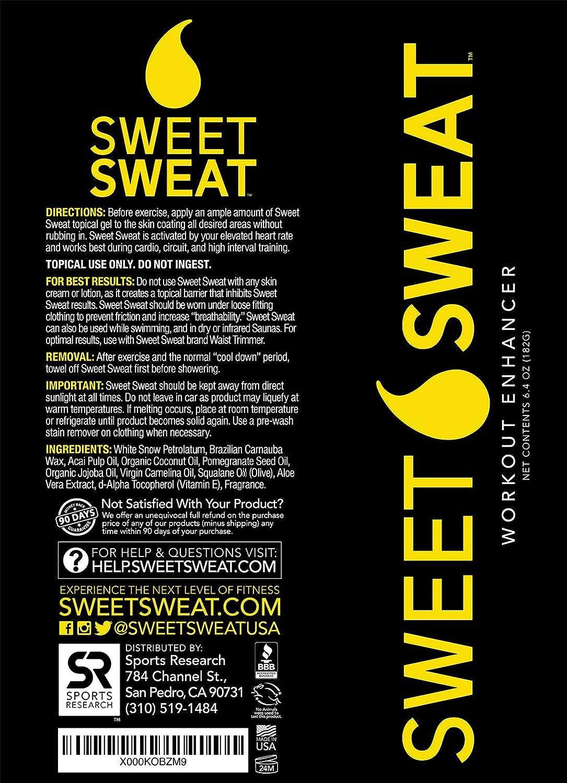 www.sweatsweet.com teen pic
