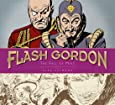 The Fall of Ming (The Complete Flash Gordon Library)