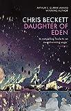 Daughter of Eden (3) (The Eden Trilogy)