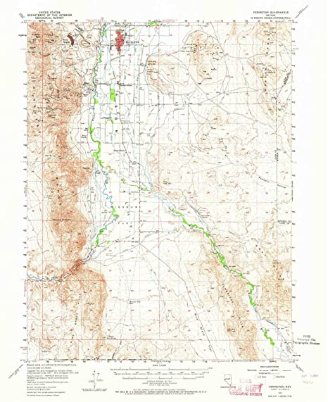 Amazon.com : YellowMaps Yerington NV topo map, 1:62500 Scale, 15 X on alamo nv map, winnemucca nv map, california nv map, summerlin south nv map, mound house nv map, vya nv map, needles nv map, las vegas nv map, stead nv map, silver peak nv map, gardnerville nv map, mason valley nv map, coyote springs nv map, st. george nv map, reno nv map, panaca nv map, valley of fire nv map, kingston nv map, duckwater nv map, pahrump nv map,