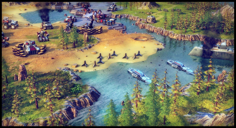 Battle worlds kronos pcmac amazon games gumiabroncs Choice Image