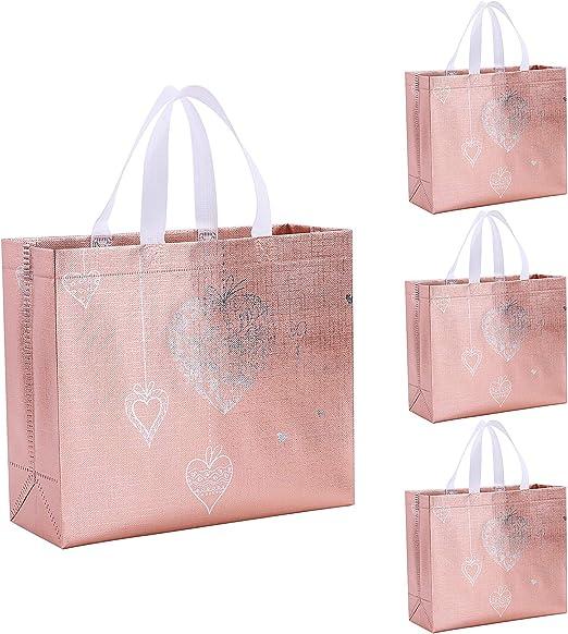 Rhinestone Canvas Tote Bag Reusable Cotton Canvas Tote Bag Rhinestone Beach Bag Rhinestone Shopping Bag Wine Lover Gift Cute Rhinestone Bag