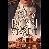 Bon vivant (Titania época)