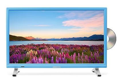 Medion Life p13500 MD 21500 54,6 cm (21,5 Pulgadas Full HD ...