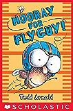 Hooray for Fly Guy! (Fly Guy #6)
