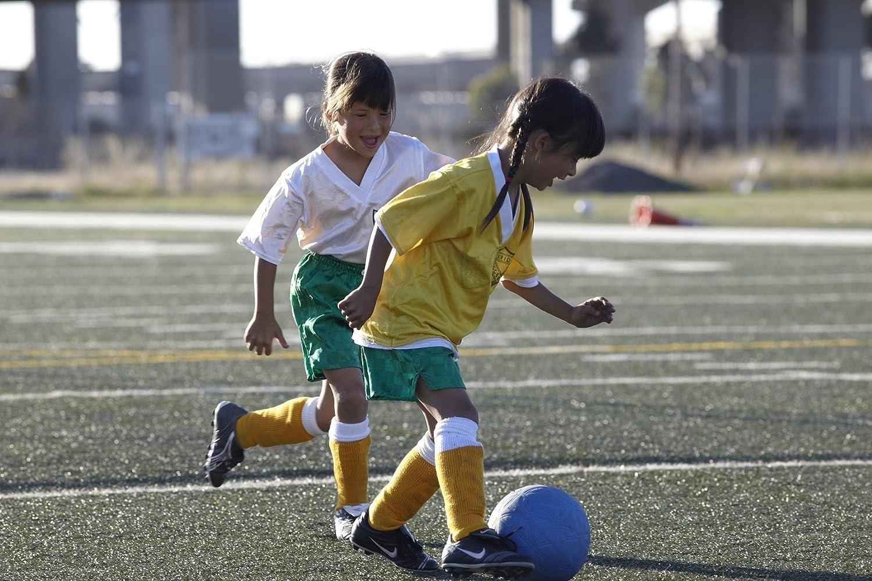 Pelotas de fútbol de gran durabilidad, 4, Rosado: Amazon.es ...