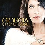 Oronero Live