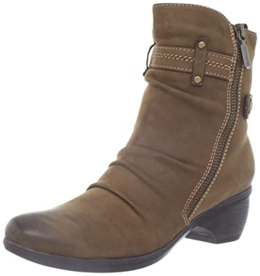 5f21dde0d32a Blondo Women s Farima Ankle Boot