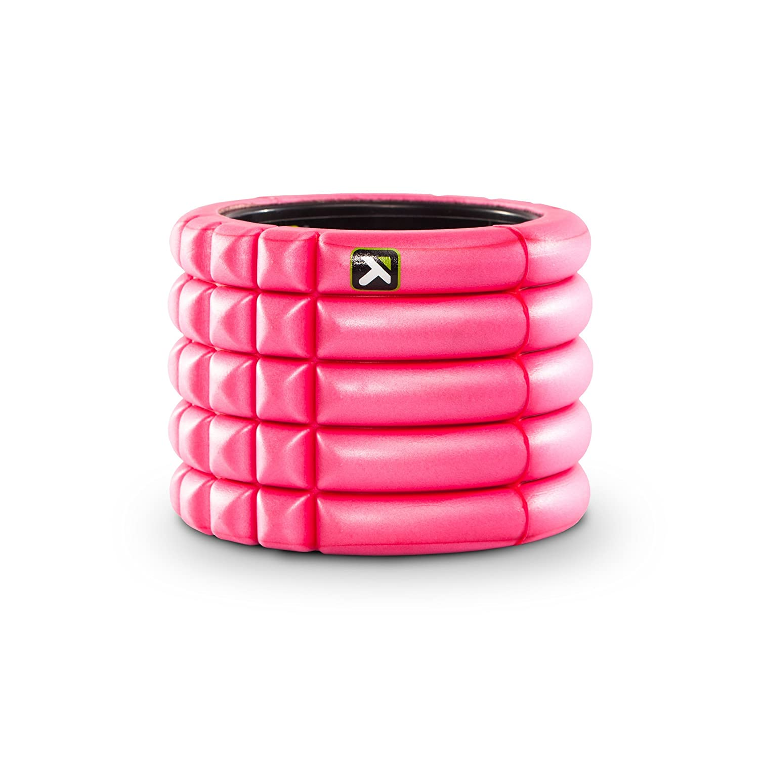 The Grid Mini Foamroller bei amazon kaufen
