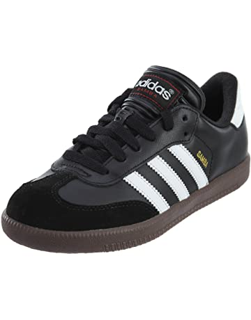 7f23ae319232 Men's Soccer Shoes & Soccer Cleats | Amazon.com