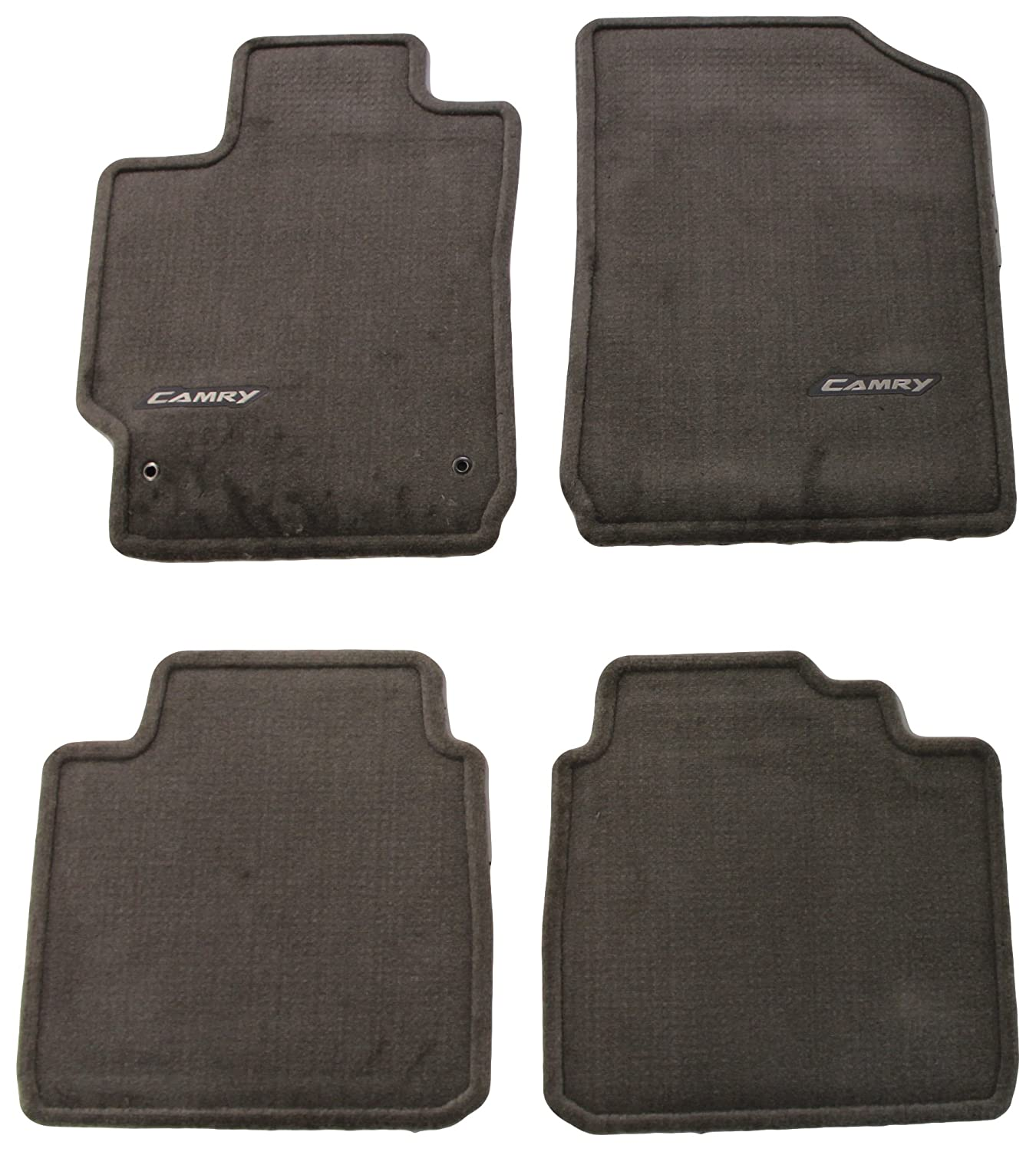image max fit custom smartliner ford set liner mats itm black loading escape c is floor mat
