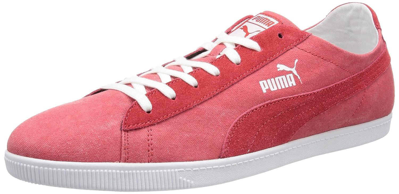 Puma Glyde Lo Washed SMR 355122 Unisex-Erwachsene Turnschuhe