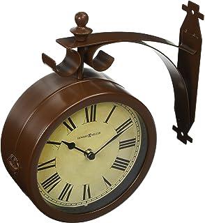 howard miller ou0027brien wall clock
