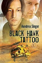 Black Hawk Tattoo Kindle Edition