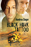 Black Hawk Tattoo