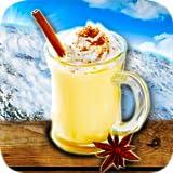 Winter-Rezepte - Glühwein, Punsch und Co.