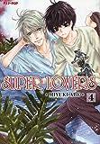 Super lovers: 4