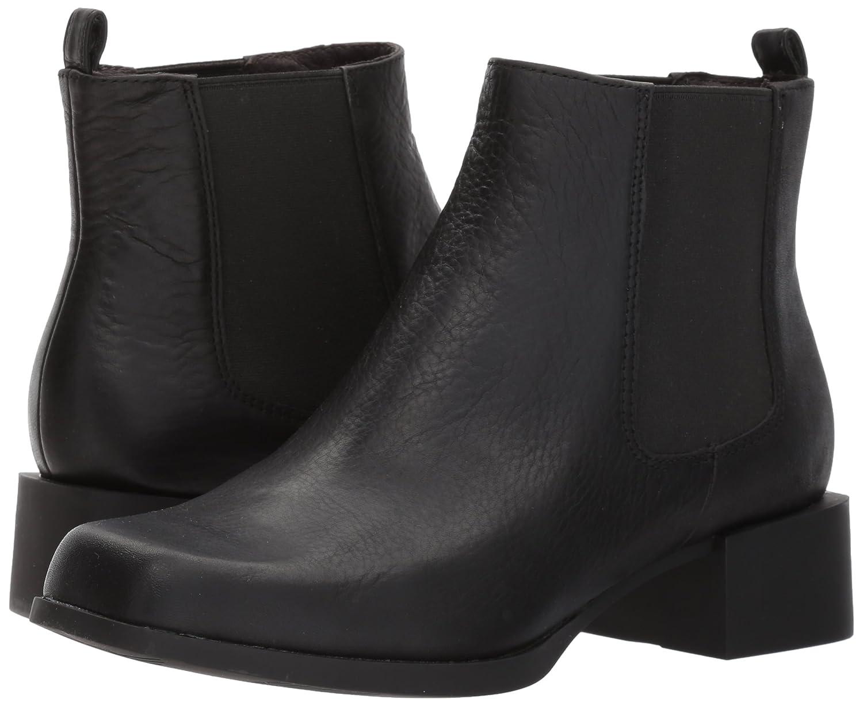Camper Women's Kobo K400214 Chelsea Boot B01MUG6L8Z 36 M EU (6 US)|Black