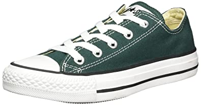 adulto Unisex Star All Sneaker Converse Ox Canvas MainApps 57qXYwY