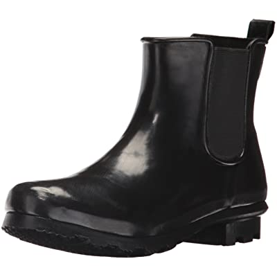 Western Chief Women's Ankle Rain Bootie Boot | Shoes