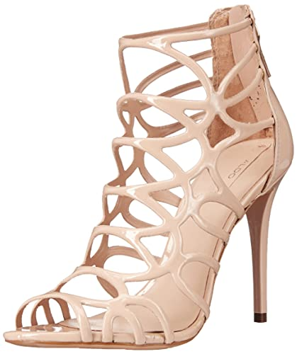 Women's Eryde Strappy Dress Sandal