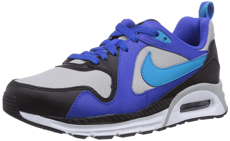 Nike Air Max Trax Unisex-Erwachsene Turnschuhe
