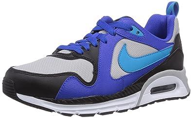 Nike Air Max Trax Unisex-Erwachsene Sneakers
