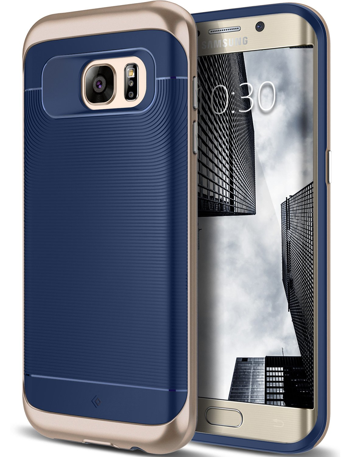 heavy duty hard tpu shockproof protective case cover for. Black Bedroom Furniture Sets. Home Design Ideas