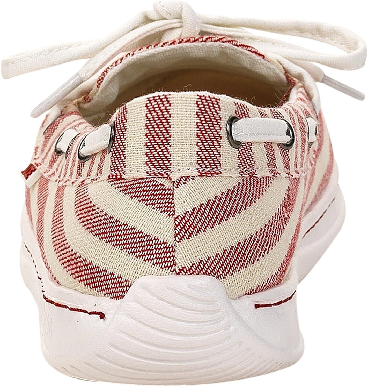Dude Ladies Moka Shoe