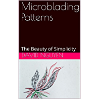 Microblading Patterns: The Beauty of Simplicity
