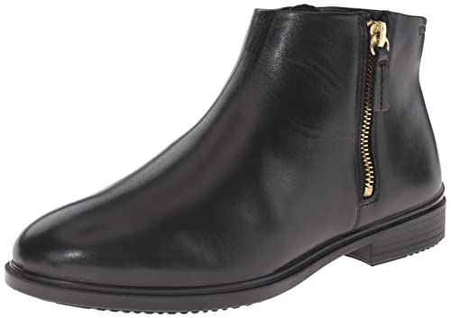 ecco touch 15 ankle boot
