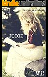 Joice: Um Breve Conto