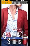 Charming the Shortstop (A Belltown Six Pack Novel)