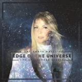 Edge Of The Universe (Live At Lakewood Church)