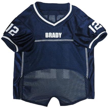 tom brady jersey men xxxl