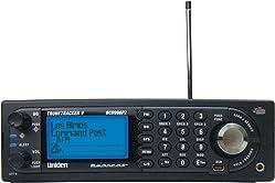 Uniden BCD996P2 Digital T.T. IV, Close Call, 25000 Ch, 4Line Alpha display Base/Mobile