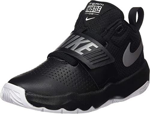 chaussure garcon nike 24