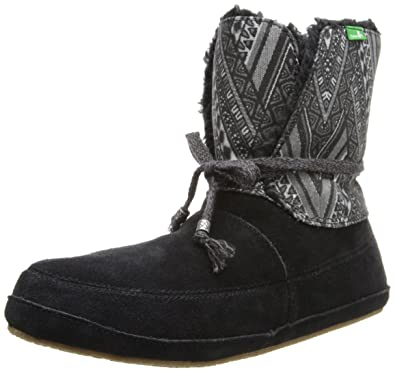 Women's Soulshine Chill Snow Boot