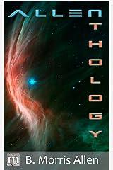 Allenthology: Volume I Kindle Edition