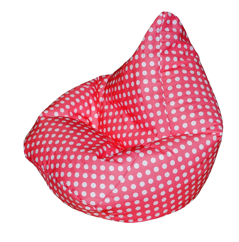 Surprising Jazz Beanbag Outdoor Indoor Gaming Giant Bean Bag Recliner Machost Co Dining Chair Design Ideas Machostcouk