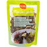 Sea Tangle Noodle Company, Mixed Sea Vegetables, 6 oz (170 g) (2 PACK)