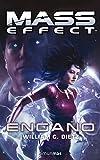 Mass Effect: Engaño (Ciencia Ficción)