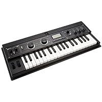Korg MICROKORGXL-PLUS 37 Key Synthesizer/Vocoder