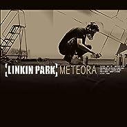 Meteora [Vinyl]