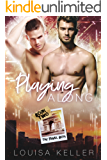 Playing Along (The Travel Boys Book 2)