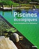 Piscines écologiques : De la conception à la réalisation