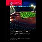 Routledge Handbook of Elite Sport Performance (Routledge International Handbooks) (English Edition)