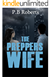 The Preppers Wife: Unexpected Storm