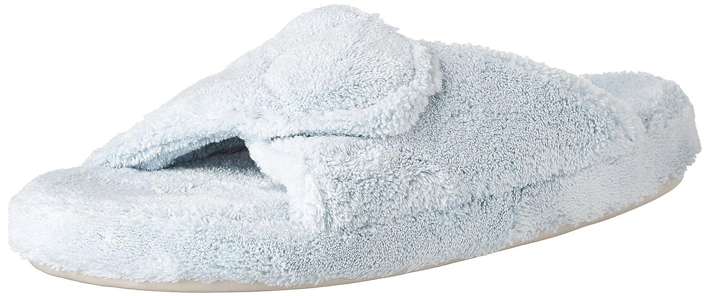 Acorn Women's Spa Slide Slippers 10455
