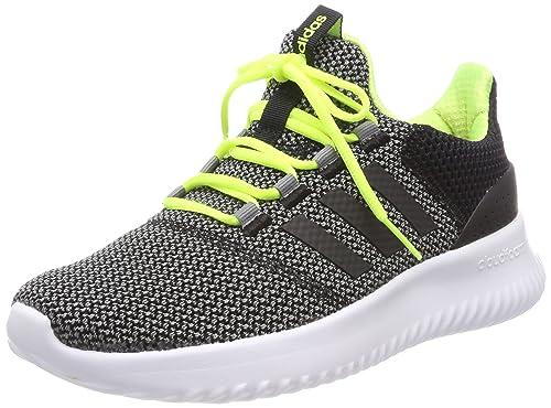 2feeed1d adidas Cloudfoam Ultimate, Zapatillas de Running Unisex Niños: Amazon.es:  Zapatos y complementos